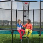 Quelle marque de trampoline choisir ?