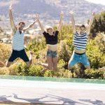 Où acheter un trampoline solide pas cher, nos conseils